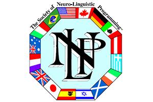 Tarptautiniai seminarai