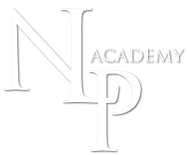 Academy NLP | Center Of Excellence