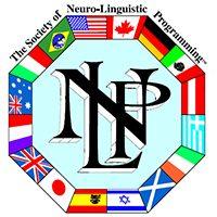 SNLP Logo (color)