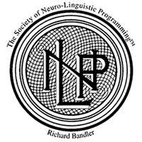SNLP Logo (b&w)